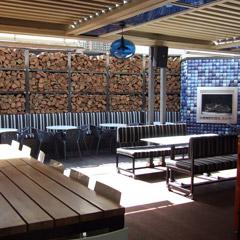 Balcone Bar