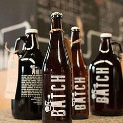 Batch Brewing Co.
