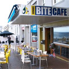Bite Cafe