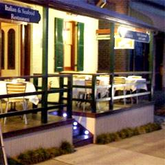 Biviano's