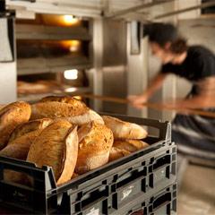 Bourke Street Bakery – Neutral Bay