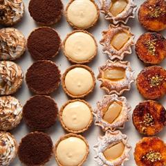 Bourke Street Bakery - Parramatta