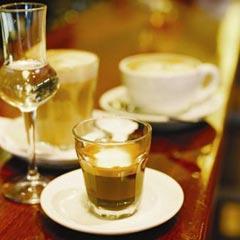 Café Swish
