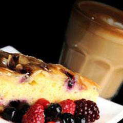 Cafe Zingara