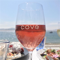 Cove Cafe
