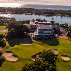 Danny's @ Coolangatta & Tweed Heads Golf Club