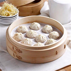 Din Tai Fung - Chippendale