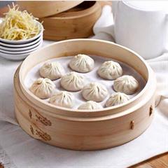 Din Tai Fung - Chatswood