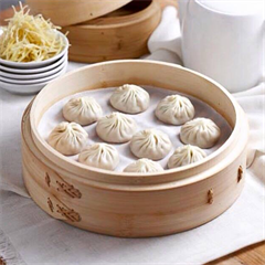 Din Tai Fung - The Star
