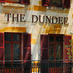 Dundee Arms