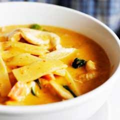 Eat Thai Darlinghurst
