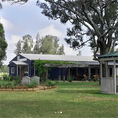 Emma's of Lovedale