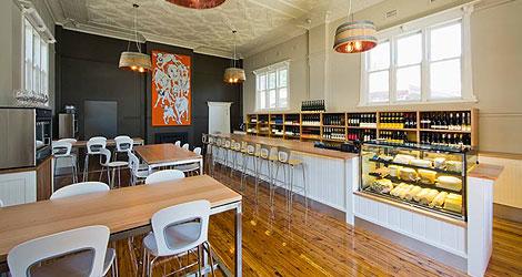 Ferment -The Orange Wine Centre