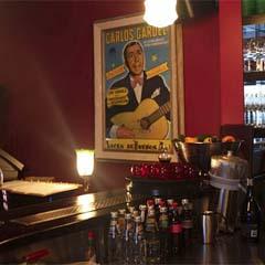 Gardel's Bar