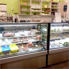 Gateway Fine Foods