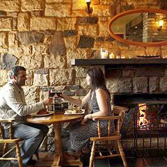 Harrigans Irish Pub