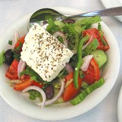 Hellenic Club Restaurant