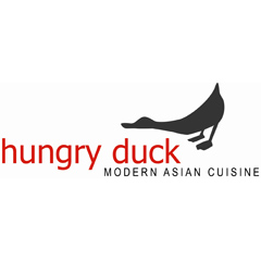 Hungry Duck Restaurant