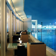 Delightful Icebergs Dining Room And Bar
