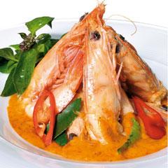 iiMa Restaurant