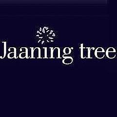Jaaning Tree Restaurant