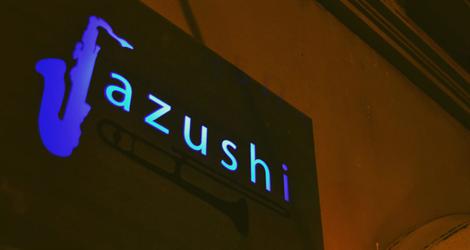 Jazushi Restaurant