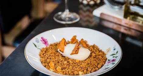Best Food Kensington Sydney