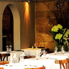 Kinn Dining & Bar