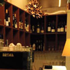 La Table Cafe & Restaurant