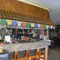 Leichhardt Nepalese Restaurant