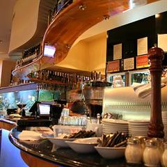 Liana's Restaurant