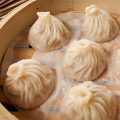 Lynn Shanghai Cuisine @ The Castlereagh Club