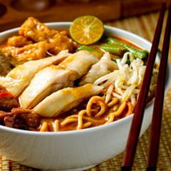 Mahsuri Thai
