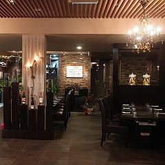 Miga Restaurant