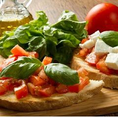 Nardi's Italian Restaurant