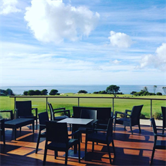 Motels In Narooma Nsw