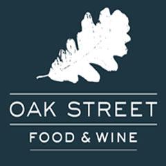 Oak Street Food & Wine