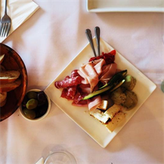 Osteria on Darling
