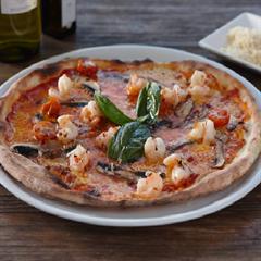 Pizza Pasta Bene