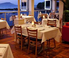 Best restaurants in terrigal