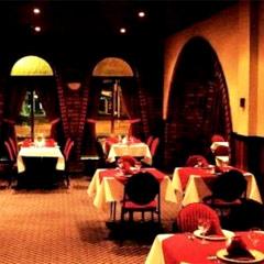 Romance Russian Restaurant