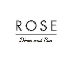 Rose Bay Diner