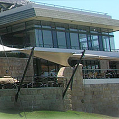 Royal Sydney Yacht Club