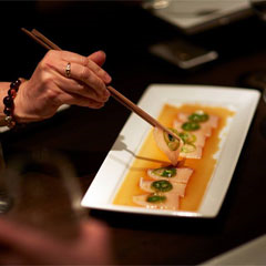 Sake Restaurant & Bar Double Bay