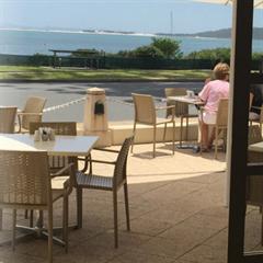 Best Cafe For Breakfast In Hunter Valley