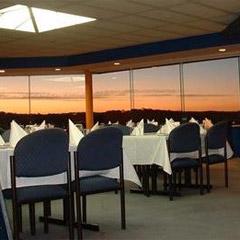 Seahorse Restaurant @ Narooma Golf Club