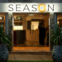 Season @ Peppers Salt Resort