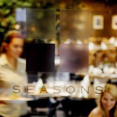 Seasons @Mercure Sydney Airport