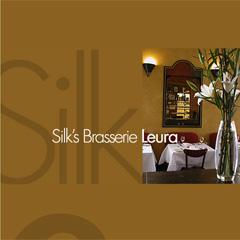 Silks Brasserie