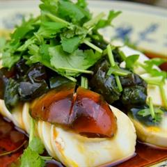 Sinofood